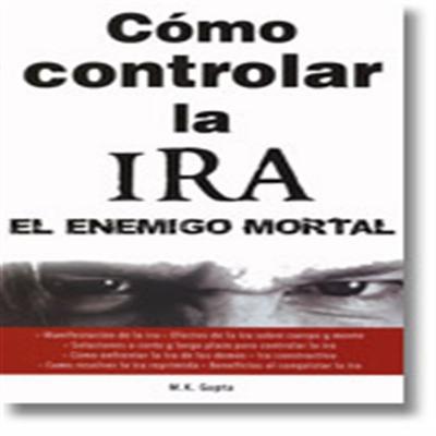 Como Controlar La IRA - Gupta