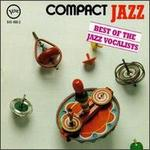 Compact Jazz: Best of the Jazz Vocalists