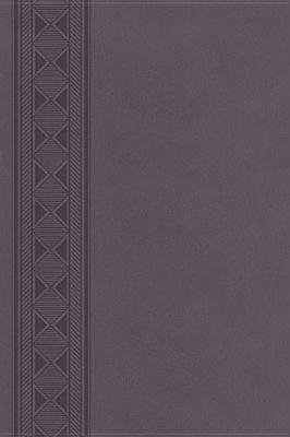 Compact Ultraslim Bible-NKJV-Classic - Nelson Bibles (Creator)