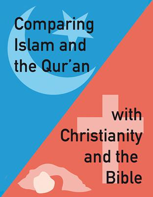 Comparing Islam...with Christianity - Penfold, David