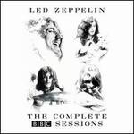 Complete BBC Sessions [LP]