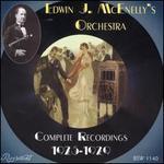 Complete Recordings 1925-1929