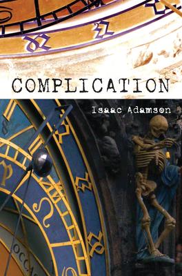 Complication - Adamson, Isaac
