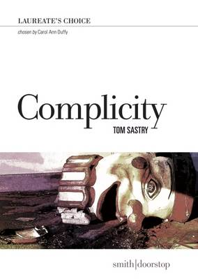 Complicity - Sastry, Tom