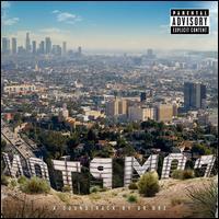 Compton [LP] - Dr. Dre