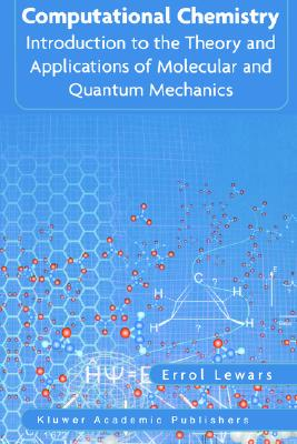 introduction and concept of quantim mechanics What is a good introductory book on quantum mechanics introduction to quantum mechanics by most modern physics texts cover quantum mechanics concepts while.