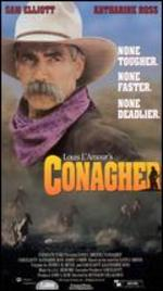 Conagher