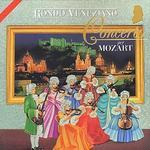 Concerto Per Mozart