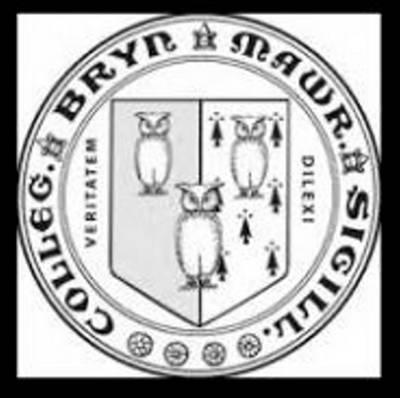 Concilium Romarici Montis - Pascal, Paul (Editor)