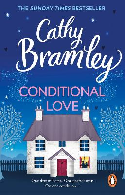Conditional Love - Bramley, Cathy