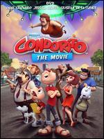 Condorito: The Movie