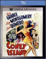 Coney Island [Blu-ray]