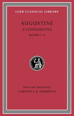 a literary analysis of augustines confessions 2018-6-10  confessions themes aurelius augustinus  christian themes (literary essentials  in st augustine's confessions, augustine explores.