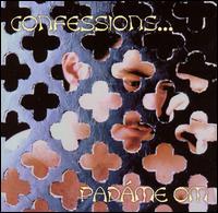 Confessions - Padame Om