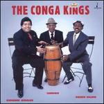 Conga Kings