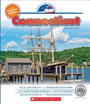 Connecticut - Kent, Zachary