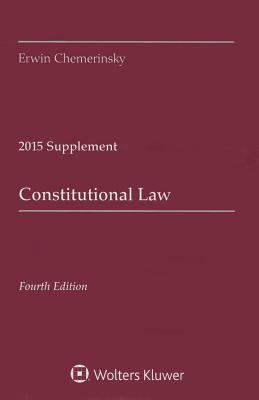 Constitutional Law - Chemerinsky