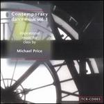 Contemporary Dance Music, Vol. 3