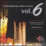 Contemporary Dance Music, Vol. 6