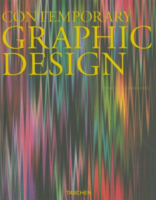 Contemporary Graphic Design - Fiell, Charlotte, and Fiell, Peter