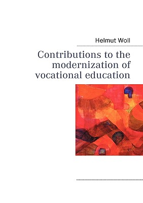 need for modernization of education Modernization theory is used to explain the  technology and the need to update traditional methods in transport, communication and production, it is argued, make .