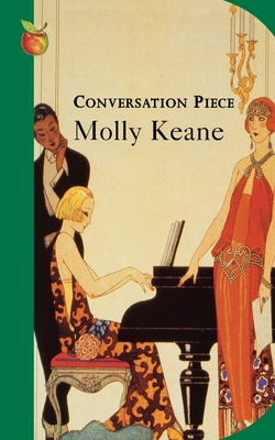 Conversation Piece - Keane, Molly