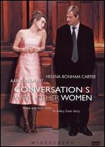 Conversation(s) With Other Women - Hans Canosa