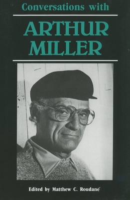 the theater essays of arthur miller The theater essays of arthur miller [arthur miller, robert a martin, steven r centola] on amazoncom free shipping on qualifying offers arthur miller is one of.