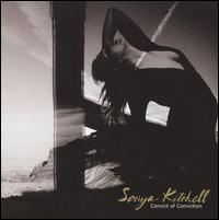 Convict of Conviction - Sonya Kitchell