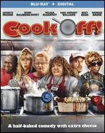 Cook Off! [Blu-ray]