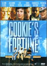 Cookie's Fortune - Robert Altman