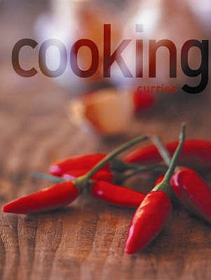 Cooking Curries -