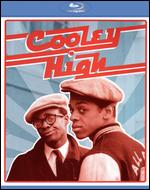 Cooley High [Blu-ray] - Michael Schultz