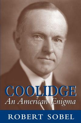 Coolidge: An American Enigma -