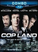 Cop Land [Blu-ray/DVD]