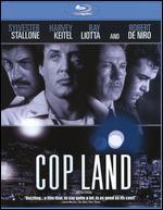 Cop Land [Blu-ray]
