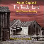 Copland: The Tender Land (Complete Chamber Version)