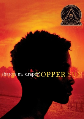 Copper Sun - Draper, Sharon M