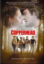 Copperhead - Ronald F. Maxwell