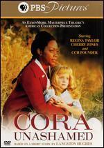 Cora Unashamed