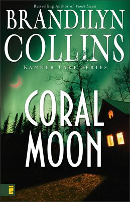 Coral Moon - Collins, Brandilyn