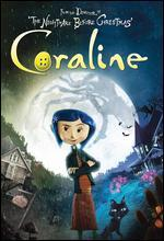 Coraline [French]