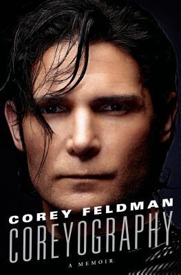 Coreyography - Feldman, Corey
