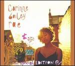 Corinne Bailey Rae [Special Edition]