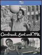 Cornbread, Earl and Me [Blu-ray]