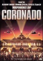 Coronado - Claudio Fäh
