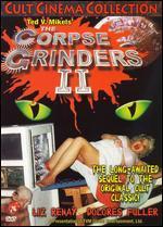 Corpse Grinders II