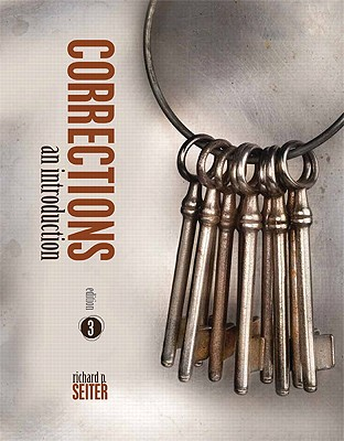 Corrections: An Introduction - Seiter, Richard P