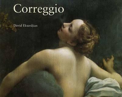 Correggio - Ekserdjian, David, Dr.