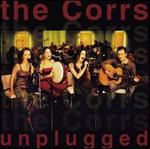 Corrs Unplugged [Malaysia]